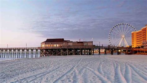 north myrtle beach restaurants good seafood restaurants myrtle beach sc best