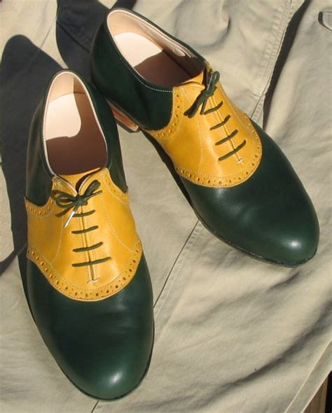 Handmade Shoes - archives exit shoes