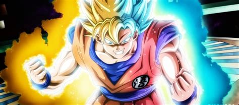 anoboy dragon ball super 120 will dragon ball super have 120 episodes