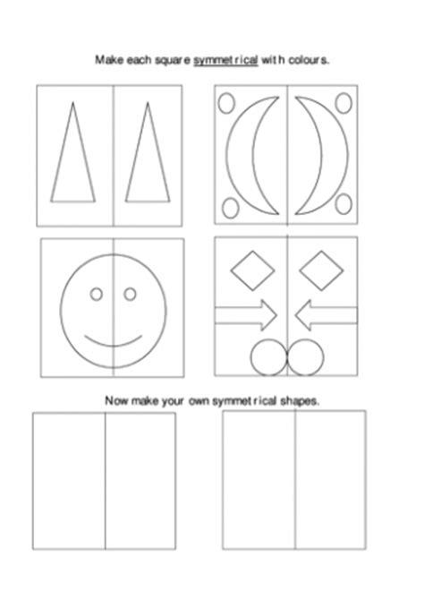 symmetrical pattern games ks1 common worksheets 187 pattern symmetry worksheets ks1