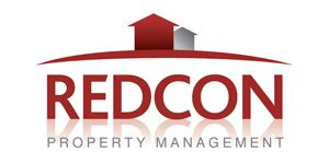 Property Manager Johannesburg Property For Sale Houses For Sale Property24