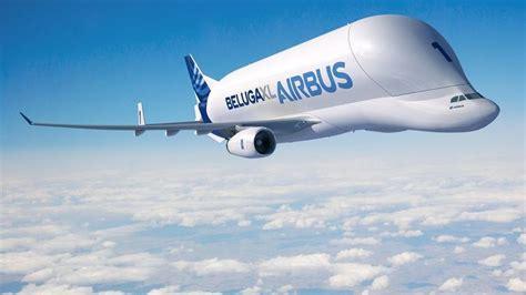 Imagenes Sorprendentes De Aviones | estos son los siete aviones m 225 s grandes de la historia