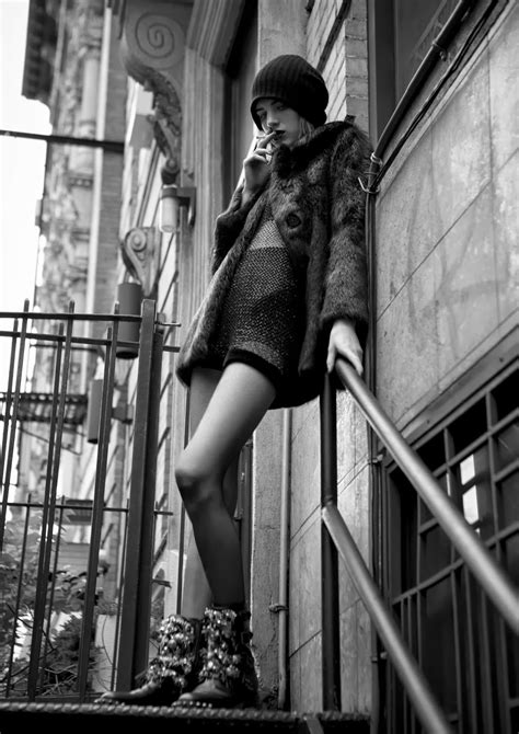 as the city grows dark: ashleigh good by mikael jansson