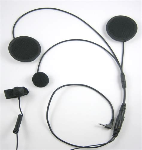 wiring diagram besides harley davidson headset wiring
