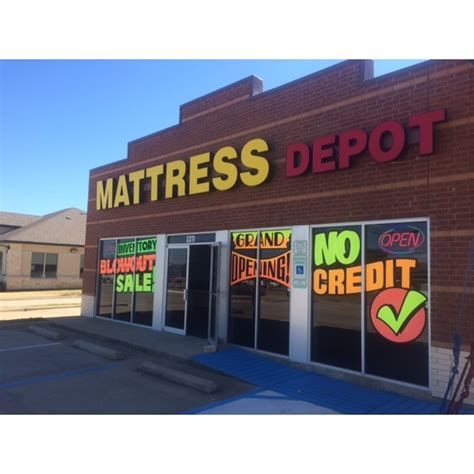Mattress Stores Denton Tx by Miscellaneous Retail Stores Nec Denton Company