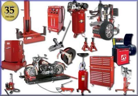 Garage Equipment by Garage Equipment Uk Trolley Jacks Toolboxes Wheel