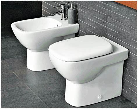 sanitari bagno prezzi best prezzi sanitari bagno pictures acomo us acomo us