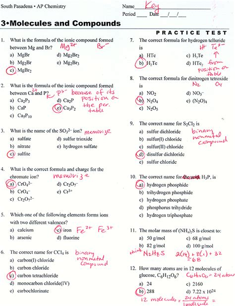 prentice hall chemistry chapter 11 section assessment answers prentice hall chemistry chapter 12 2 worksheet answers