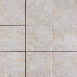 How To Install Ceramic Floor Tile In Kitchen - ceramic tile from history s dawn to 21st century style