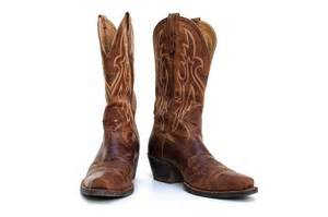 cowboy boots free stock photo domain pictures