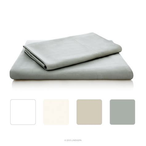 best sheets reviews ヾ ノbest bamboo sheets ᗛ reviews reviews we have the