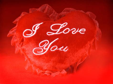whatsapp wallpaper hd love i love you hd wallpapers hd images pictures quotes photos
