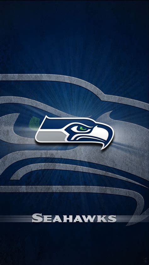 seattle seahawks fan club seahawk wallpaper seahawks pinterest seahawks