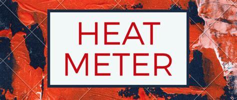 designated survivor based on book heat meter action spec designated survivor sets the
