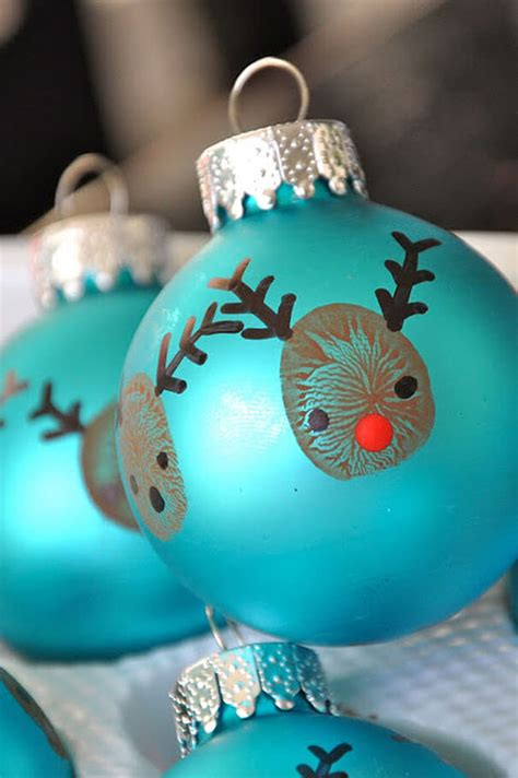 Idees Deco Noel by 30 Id 233 Es D 233 Co Originales 224 Faire Soi M 234 Me Pour No 235 L