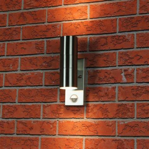 illuminazione arezzo ranex 5000 257 arezzo lada da parete a due con