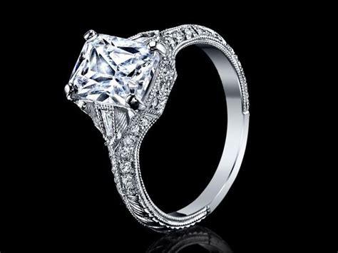 Wedding Bands Jackson Ms by Bridal Engagement Rings And Wedding Bands Jewelry