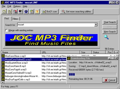 download mp3 free joc mp3 finder find and download mp3 files