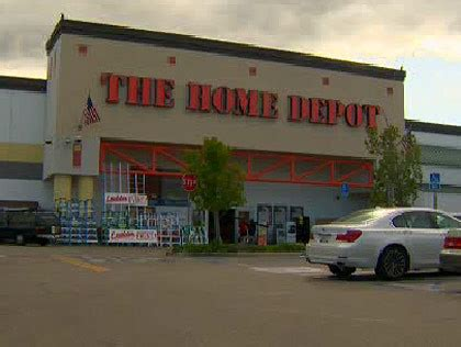 home depot plans to hire 2k seasonal workers in socal