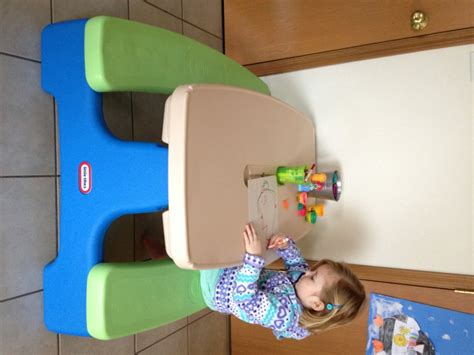 toys r us picnic table tikes easy store picnic table for indoor outdoor
