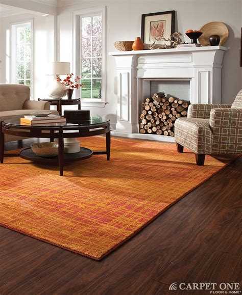 flooring in my area 13 best floor area rugs images on rugs area rugs and carpet