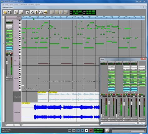 qt5 custom layout wxwidgets 3 1 0 brings better hidpi support wxqt with qt5
