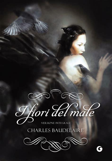 baudelaire i fiori citazioni citazioni francese baudelaire oltre fantastiche idee su