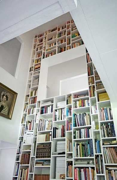 25 creative book storage ideas and home library designs 25 creative book storage ideas and home library designs