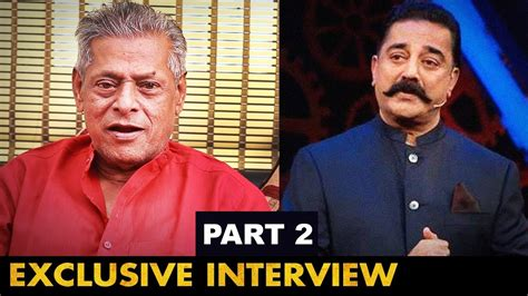 actor delhi ganesh கமல எத ய ம த ங கக ட ய ஒர மன தர actor comedian delhi