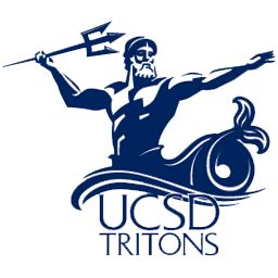 ucsd colors uc san diego tritons 171 western s lacrosse league