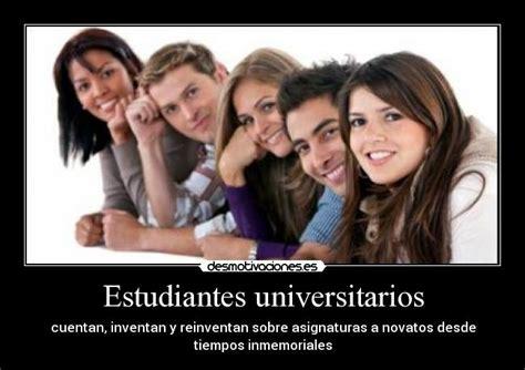 imagenes motivadoras para estudiantes universitarios imagenes graciosas de estudiantes universitarios imagui