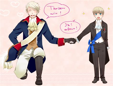 Yahoo Search Germany Hetalia Germany And Prussia Yahoo Image Search Results Fan