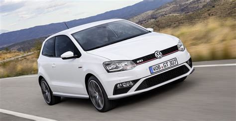 volkswagen polo sedan 2015 2015 volkswagen polo gti review caradvice