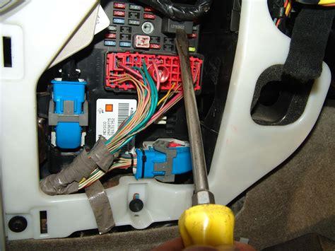 chevy cobalt blower motor wiring diagram wiring diagram 2018