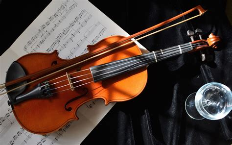 wallpaper iphone 5 violin violin wallpapers high quality download free