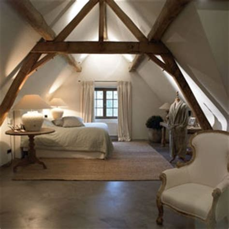 attic schlafzimmer 1000 ideen zu dachgeschoss schlafzimmer auf