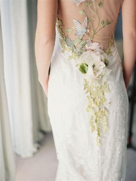 Besondere Hochzeit besondere brautkleider f 252 r besondere br 228 ute rosarot