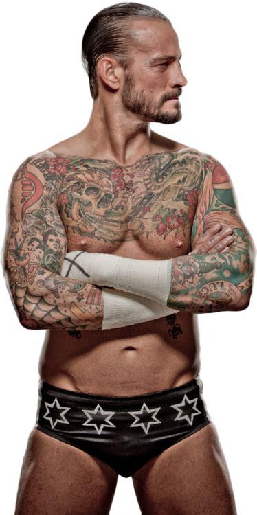 cm punk tattoo cm s s cm
