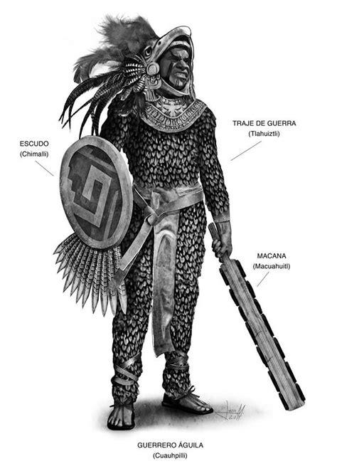 imagenes de jaguar azteca 444 best images about warriors on pinterest persian