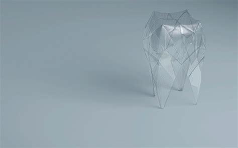 Origami Teeth - origami tooth on wacom gallery
