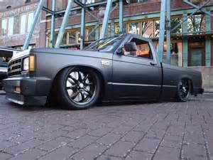 matte s dime bagged trucks