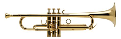 bb trumpets schilke music products schilke music