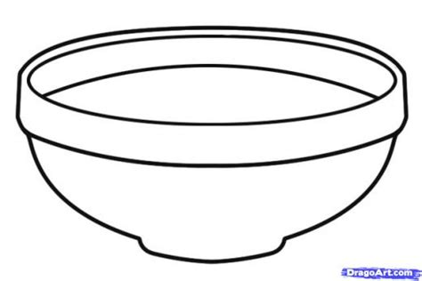 fruit bowl coloring coloring coloring pages
