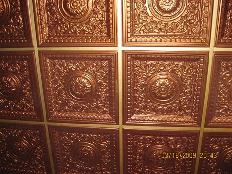Where To Buy Suspended Ceiling Tiles by Pvc Ceiling Tiles Grid Suspended