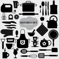cuisine ic 244 ne fond t 233 l 233 charger des vecteurs gratuitement