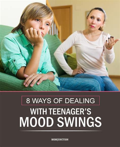 irritable mood swings 1000 images about teen topics on pinterest teenagers