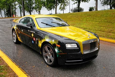 roll royce steelers jets wr marshall makes luxury car wager with pittsburgh s