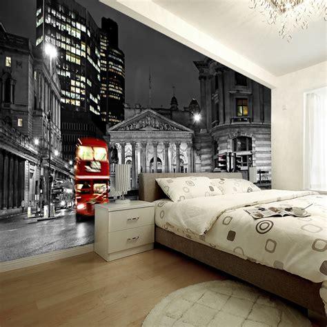 decorar paredes habitacion matrimonio dormitorios matrimonio modernos date un capricho hoy