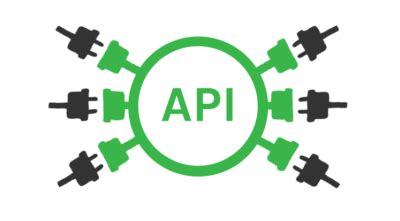 what is an application programming interface (api)