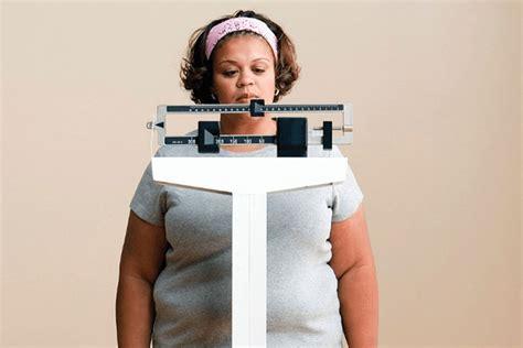 cara membuat timbangan berat badan sederhana cara mengurangi berat badan yang sehat cara sehat cepat